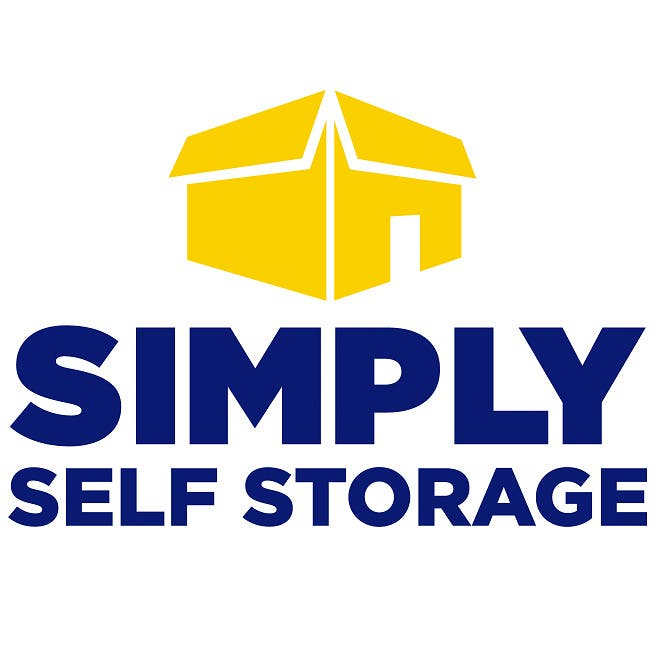 A 1 Self Storage Smyrna Tn   Dandk Organizer