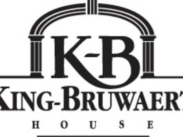 Now open brook 39 s kitchen tap burr ridge il patch for The brook kitchen and tap