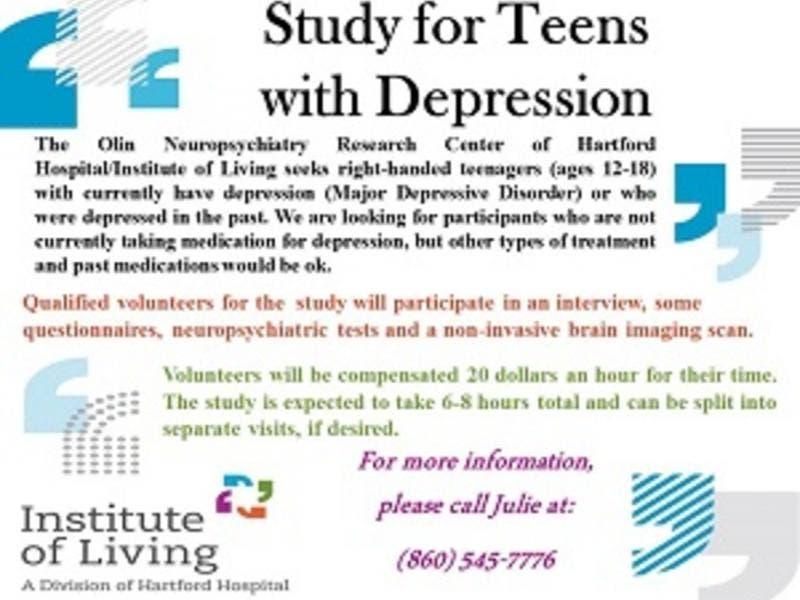 teen-biz-site-info-from