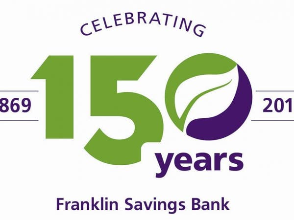 Franklin Savings Bank seeks local artisans for its 150th Anniversary Celebration - Concord, NH Patch