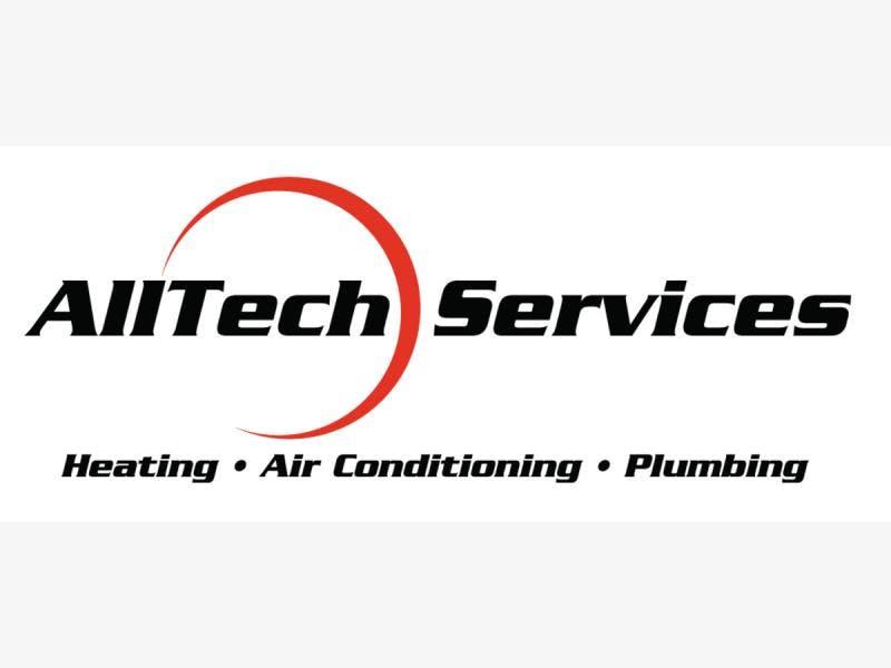 alltech services acquires wittman mechanical