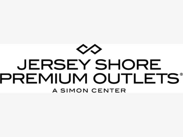 Pepper Palace now open at Jersey Shore Premium Outlets - Asbury Park, NJ Patch