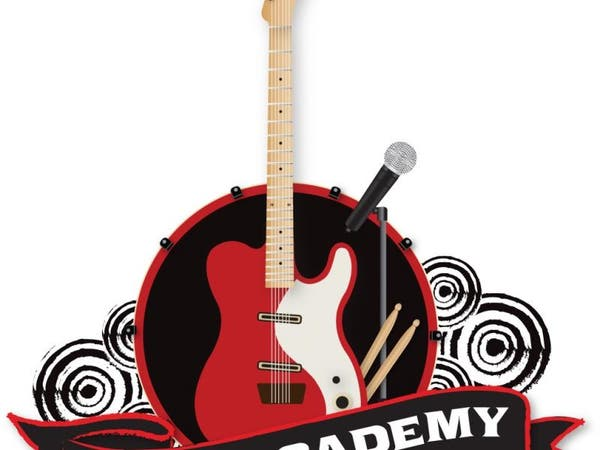 Dreamt of playing the guitar? Don't where to start.. look no further - Lisle, IL Patch