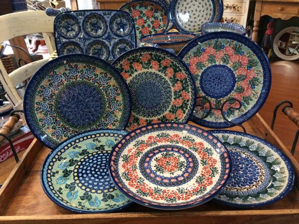 The Pottery Corner MOVING SALE !!! - Ardmore, PA Patch