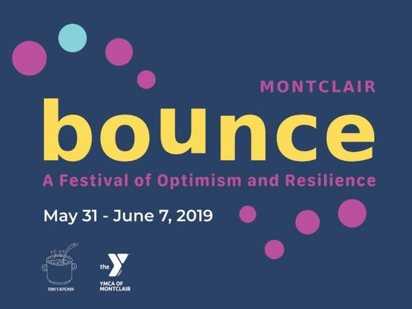 Montclair Bounce A Festival Of Optimism And Resilience 531 67