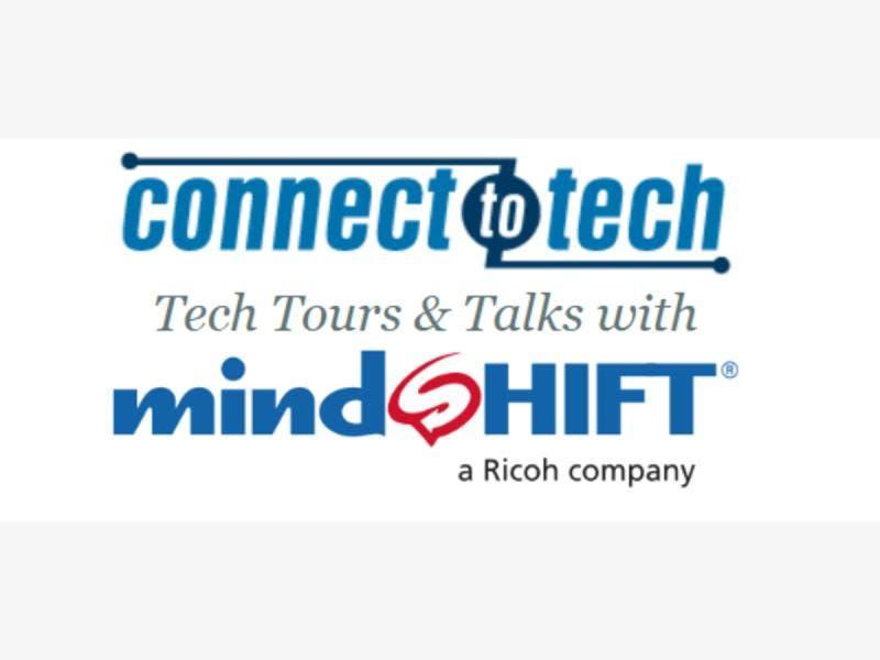 """STEM """"Tech Tours & Talks"""". Register now! - Smithtown, NY Patch"""