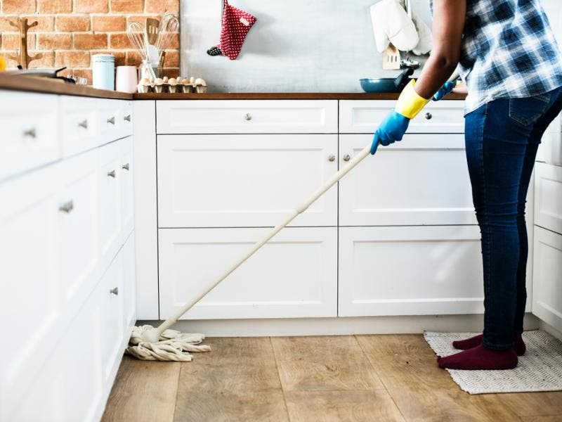 House cleaning service - Bethel, CT Patch