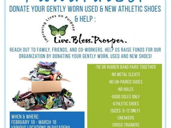 New Balance Shoe Store In Pasadena Ca