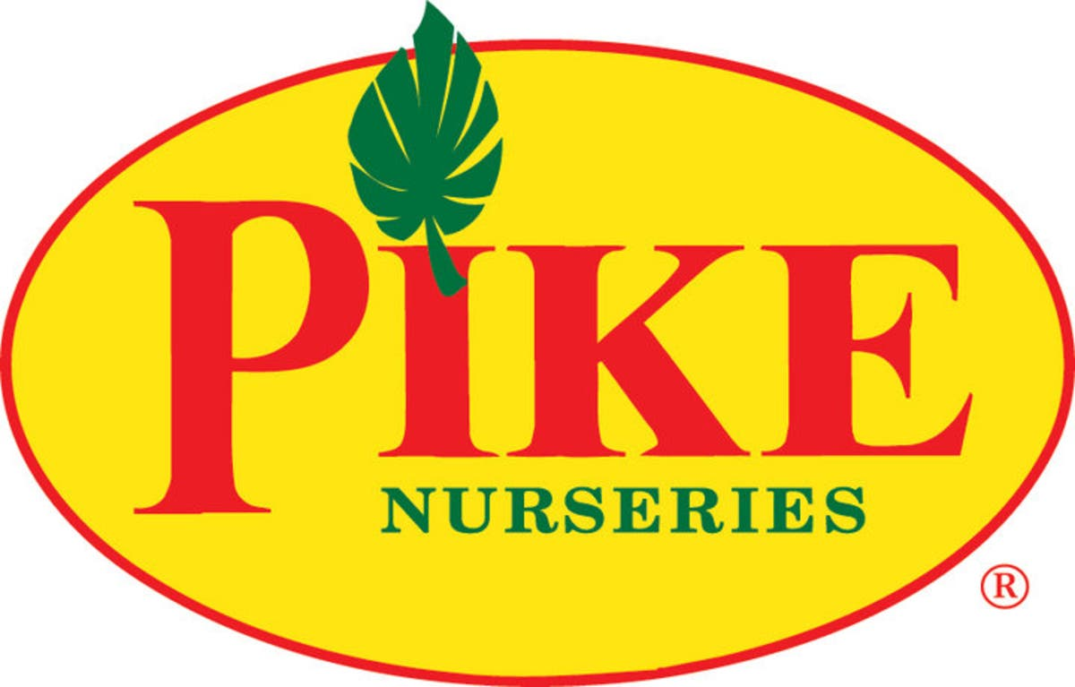 f82d2d8f Pike Nurseries Grand Opening Celebration of new Milton store on September 27