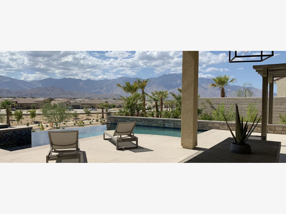 rancho mirage 55 plus homes for sale palm desert, ca patchrancho mirage 55 plus homes for sale