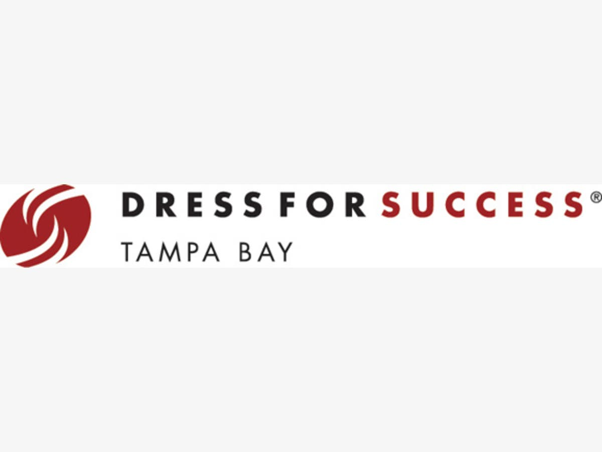 Dress for Success Tampa Bay and JPMorgan Chase Launch Employee