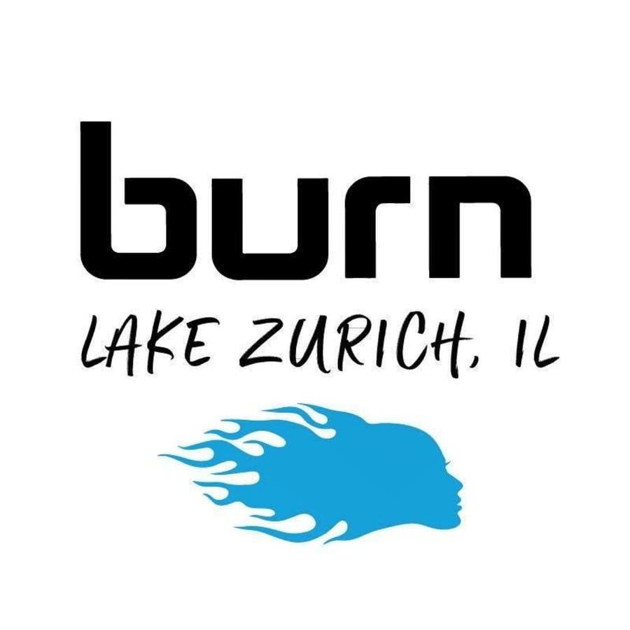 Burn Boot Camp - Lake Zurich   Lake Zurich, IL Business ...