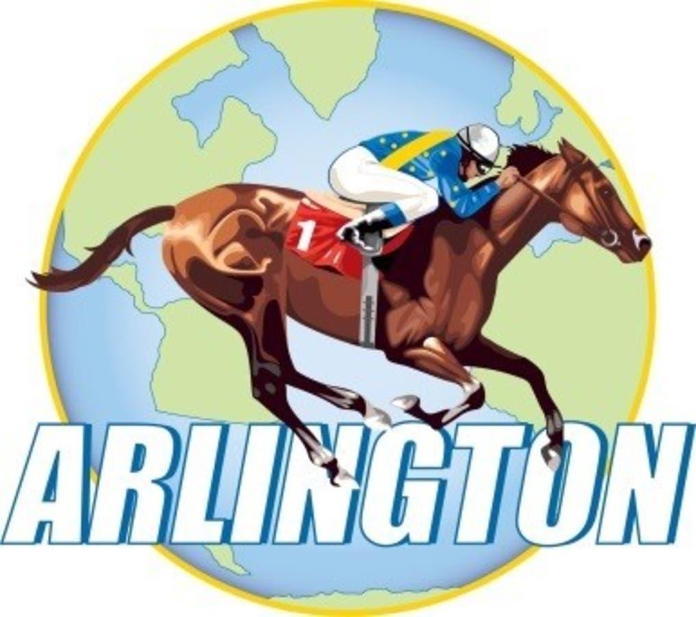 Off track betting waukegan illinois sportpesa betting predictions csgo