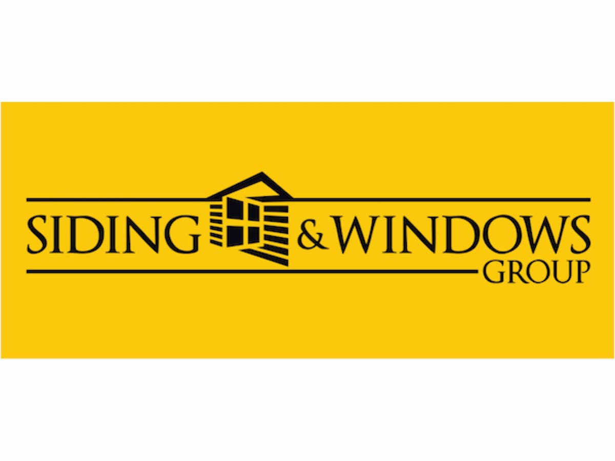 Siding Amp Windows Group Ltd Glenview Il Business Directory