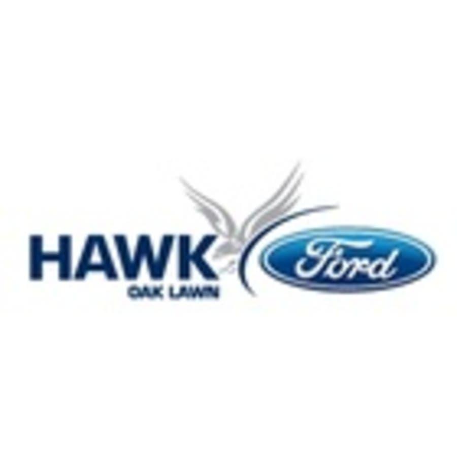 Hawk Ford Of Oak Lawn Oak Lawn Il Business Directory