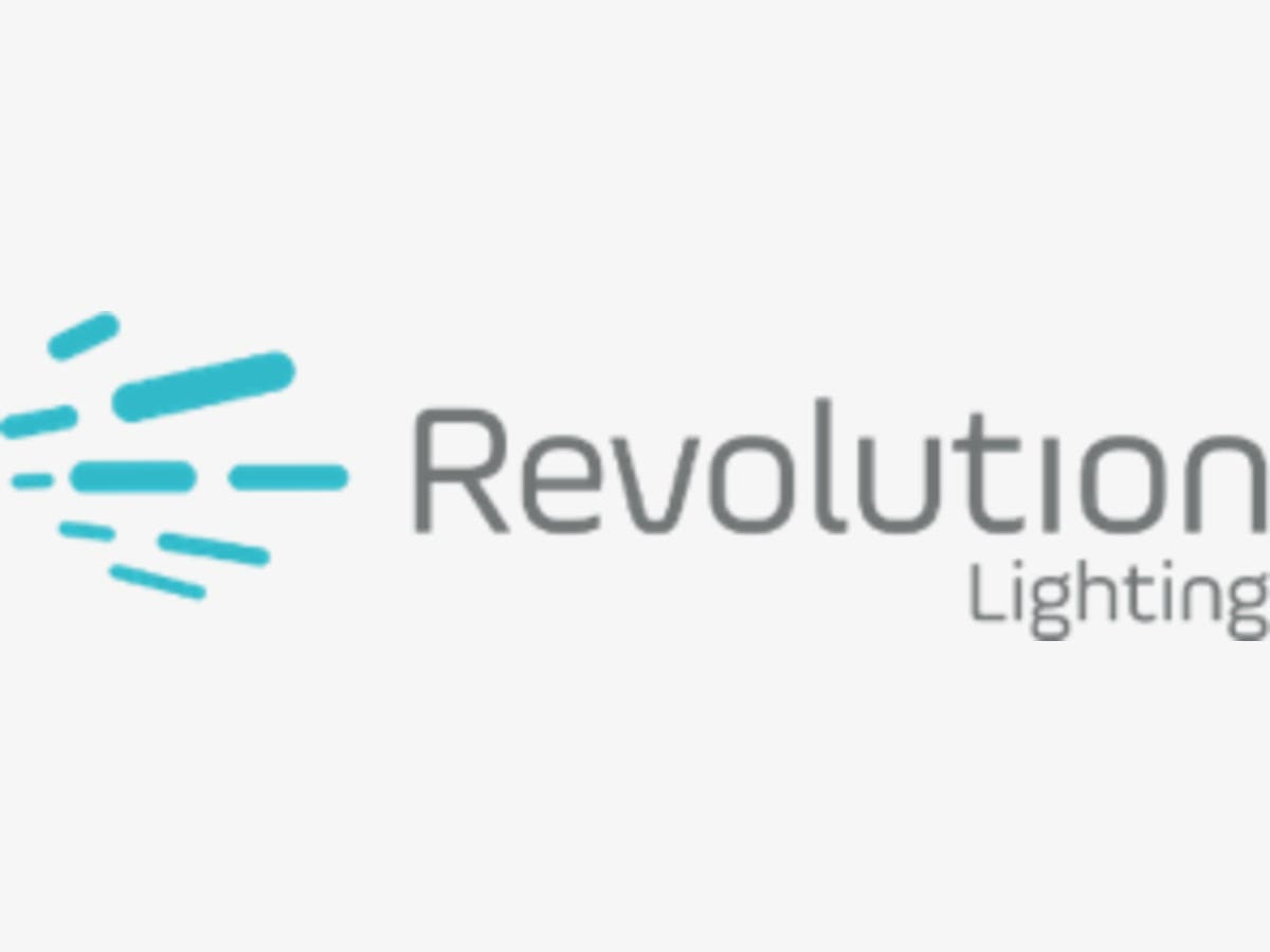 Revolution Lighting Technologies Inc Stamford Ct