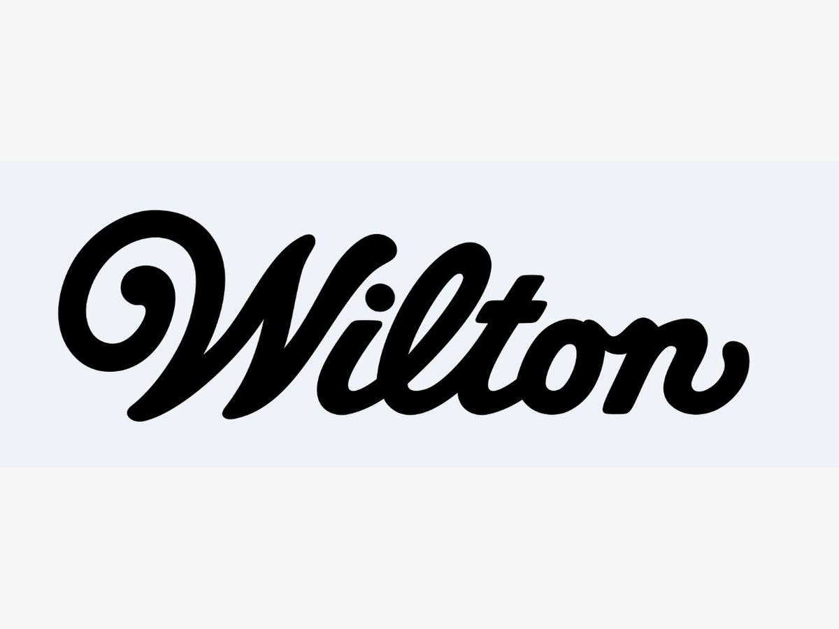 Wilton   Naperville, IL Business Directory