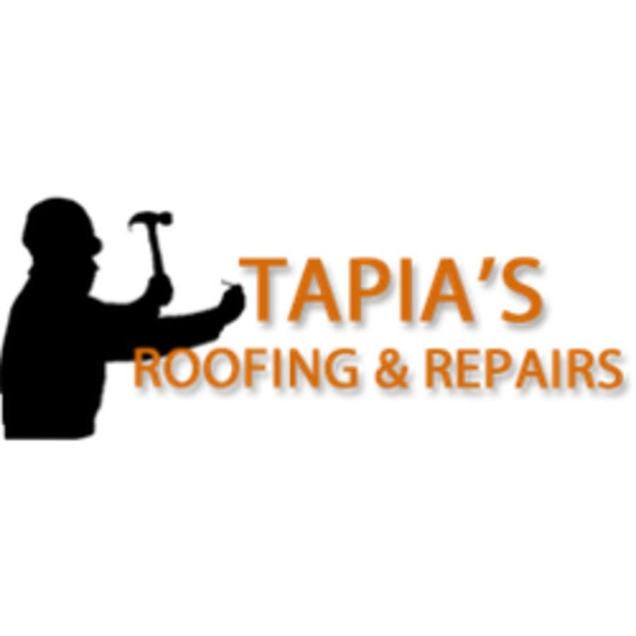 Tapia S Roofing Amp Repairs Spring Tx Business Directory