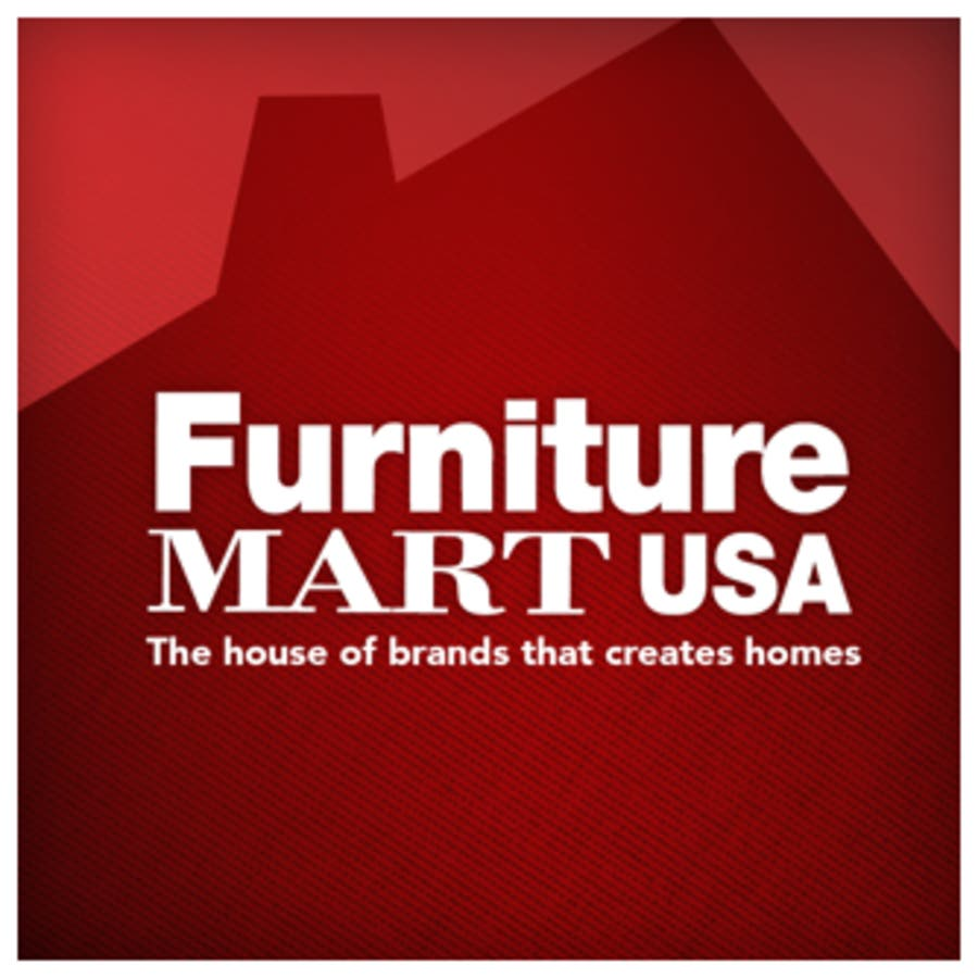 Furniture Mart Usa Cedar Falls Ia Business Directory