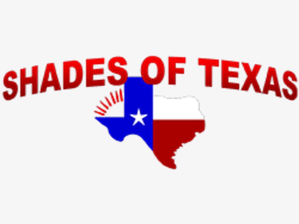 Shades Of Texas Window Tinting Cedar Park Tx Business