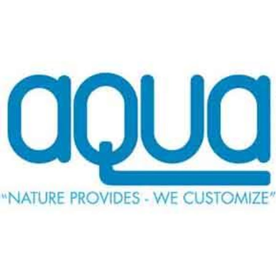 Aqua Kitchen and Bath Design Center | Wayne, NJ Business ...