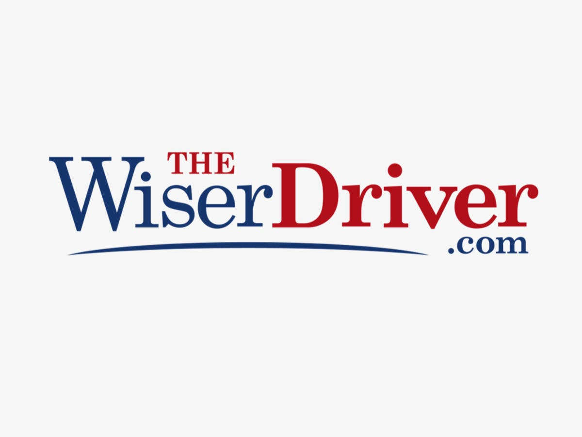 defensive driving course dallas ga