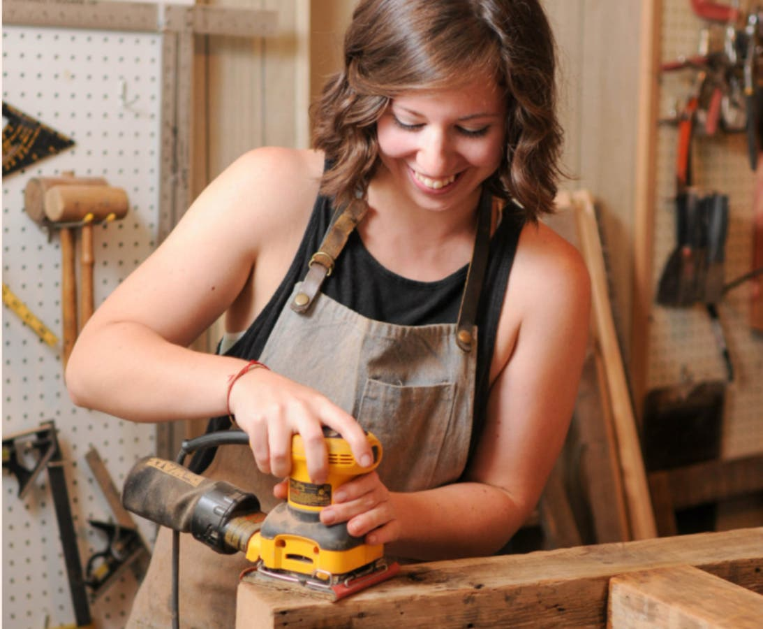 Adult Woodworking Class In Old Town Alexandria Old Town Alexandria Va Patch
