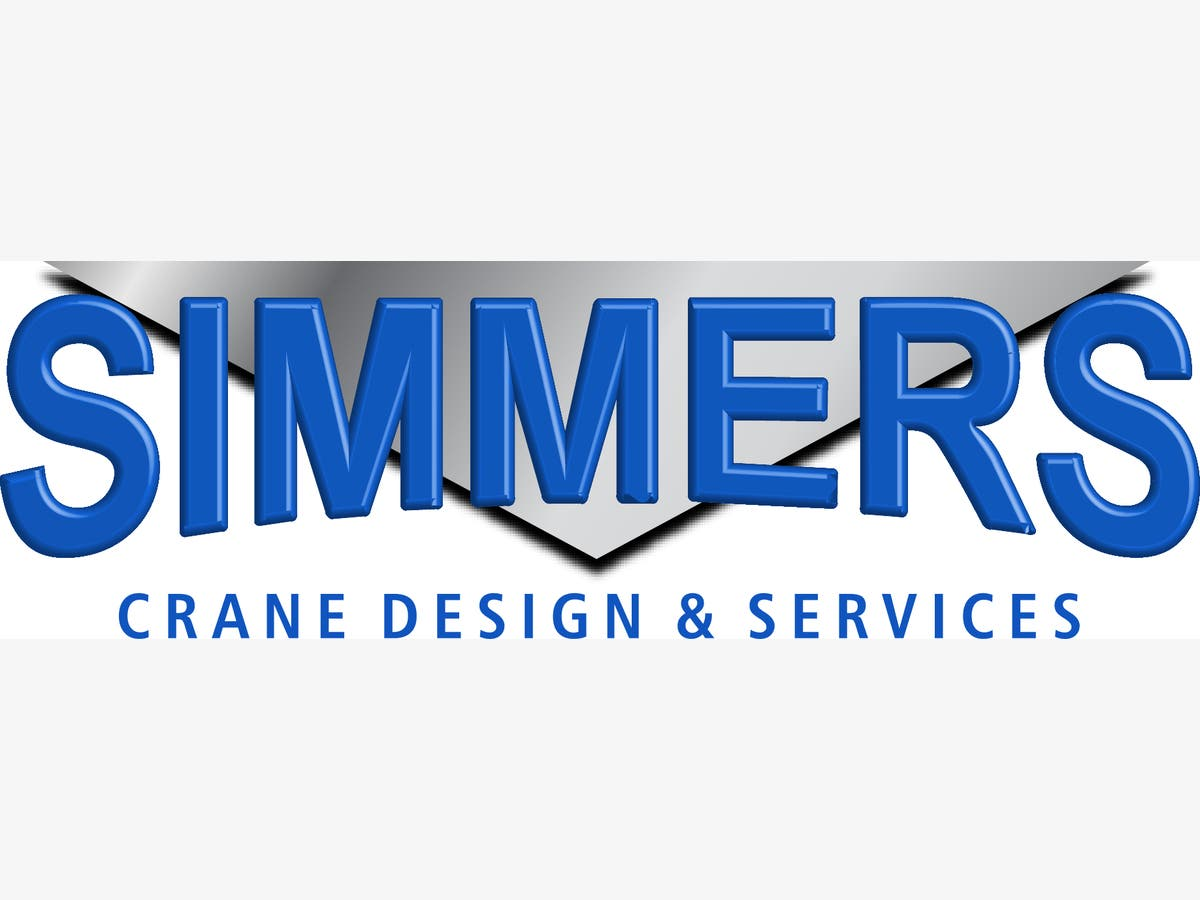 Internet Marketing For HomeAdvisor Pro and Home Services ...  |Design Services Inc