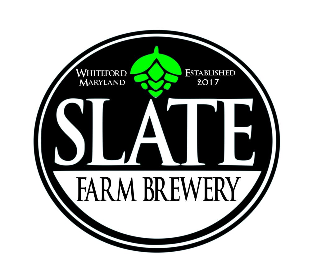 Slate Farm Brewery Bel Air Md Business Directory