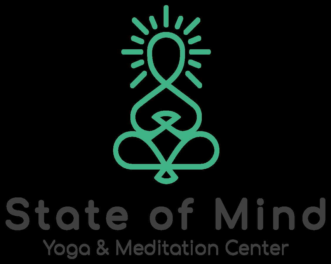 State Mind Yoga And Meditation Center Grayslake Il Business Directory