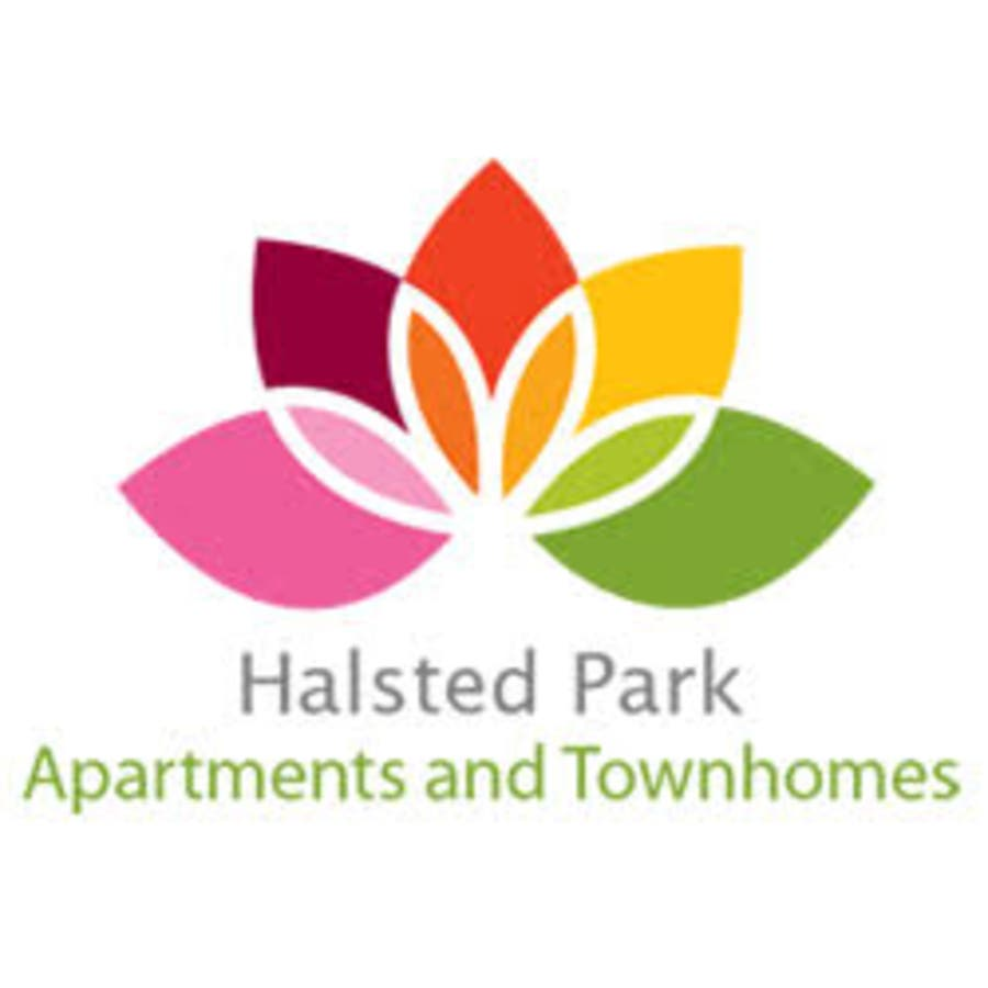 Halsted Park Apartments And Townhomes Sold To Chicago