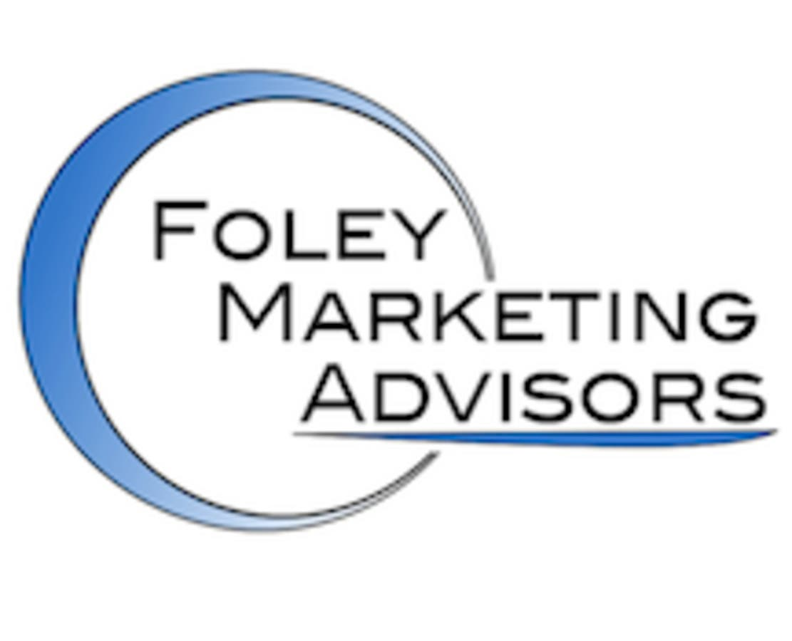 Foley Marketing Advisors, Small Business Marketing