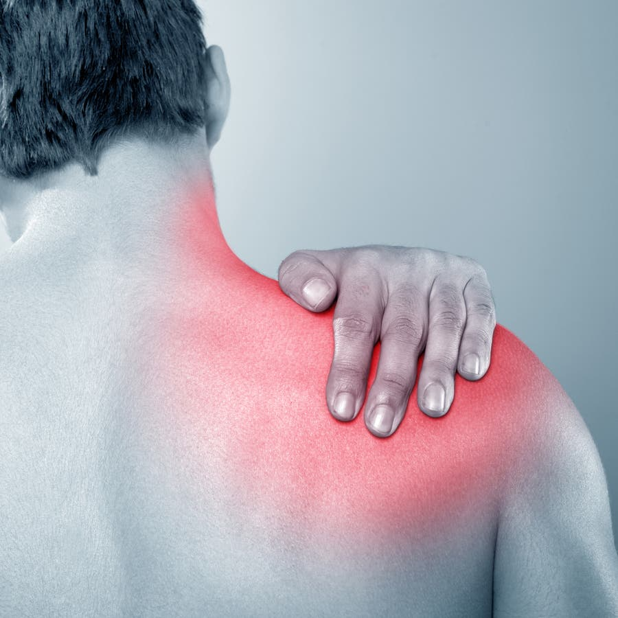 Natural remedies for pinched nerve