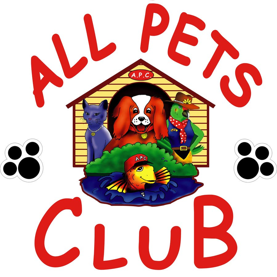 All Pets Club Wallingford Branford Wallingford Ct Business Directory