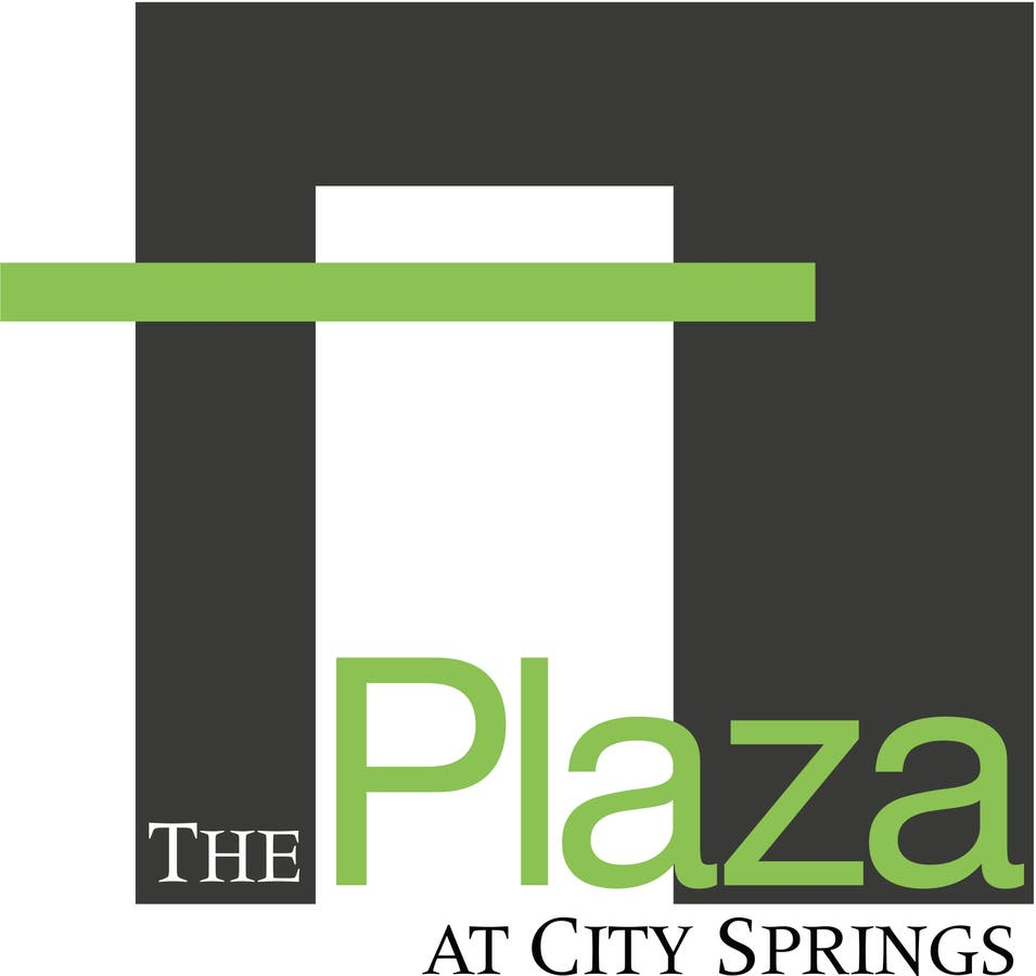 The Plaza At City Springs Sandy Springs Ga Business