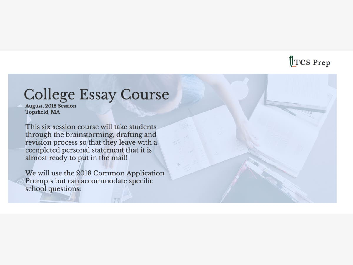 Dissertation helps people study online education