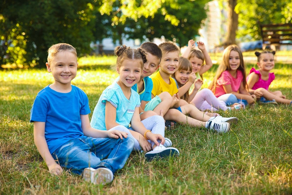 New Social Skills Camp in Parsippany Led by Local Board-Certified
