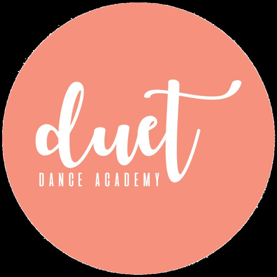 Duet Dance Academy | Holly Springs, GA Business Directory