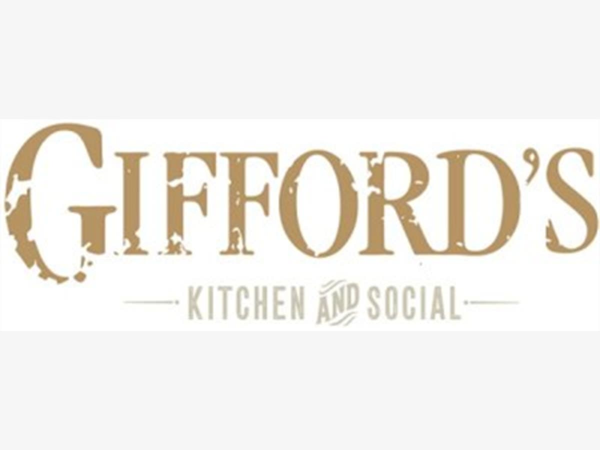 Gifford S Kitchen Social Elgin Il Business Directory