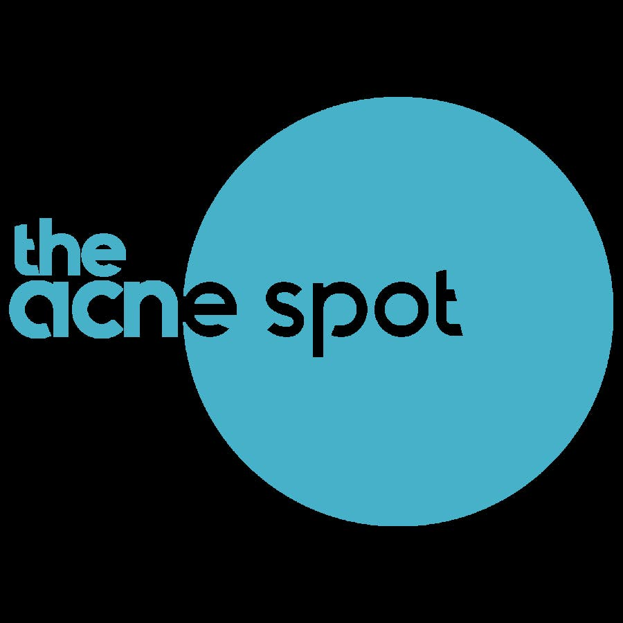 Certified Acne Specialists Bring New Solutions To Acne