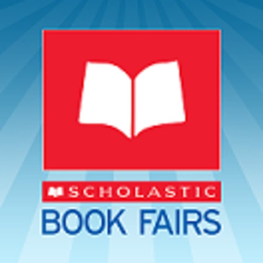 Scholastic Book Fairs Odenton Md Business Directory