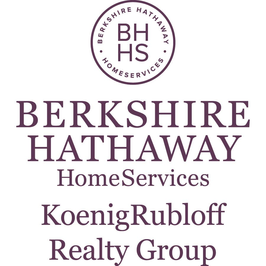Berkshire Hathaway Homeservices Koenigrubloff Realty Group Introduces Moxiworks Platform Chicago Il Patch