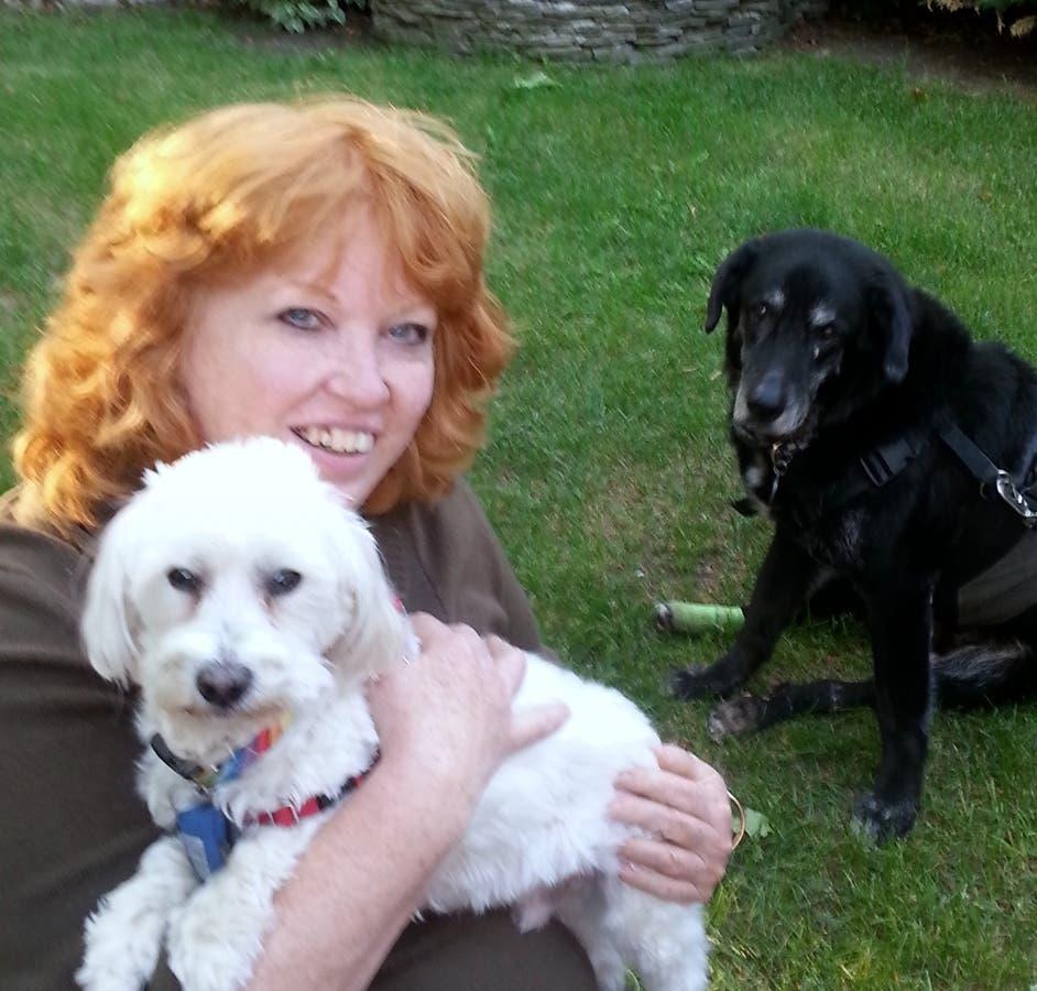 Aunt Dee Pet Caregiver Montclair Nj Patch