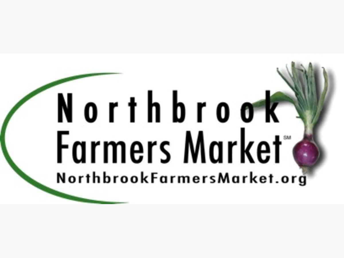 Northbrook Farmers Market Association | Northbrook, IL Business
