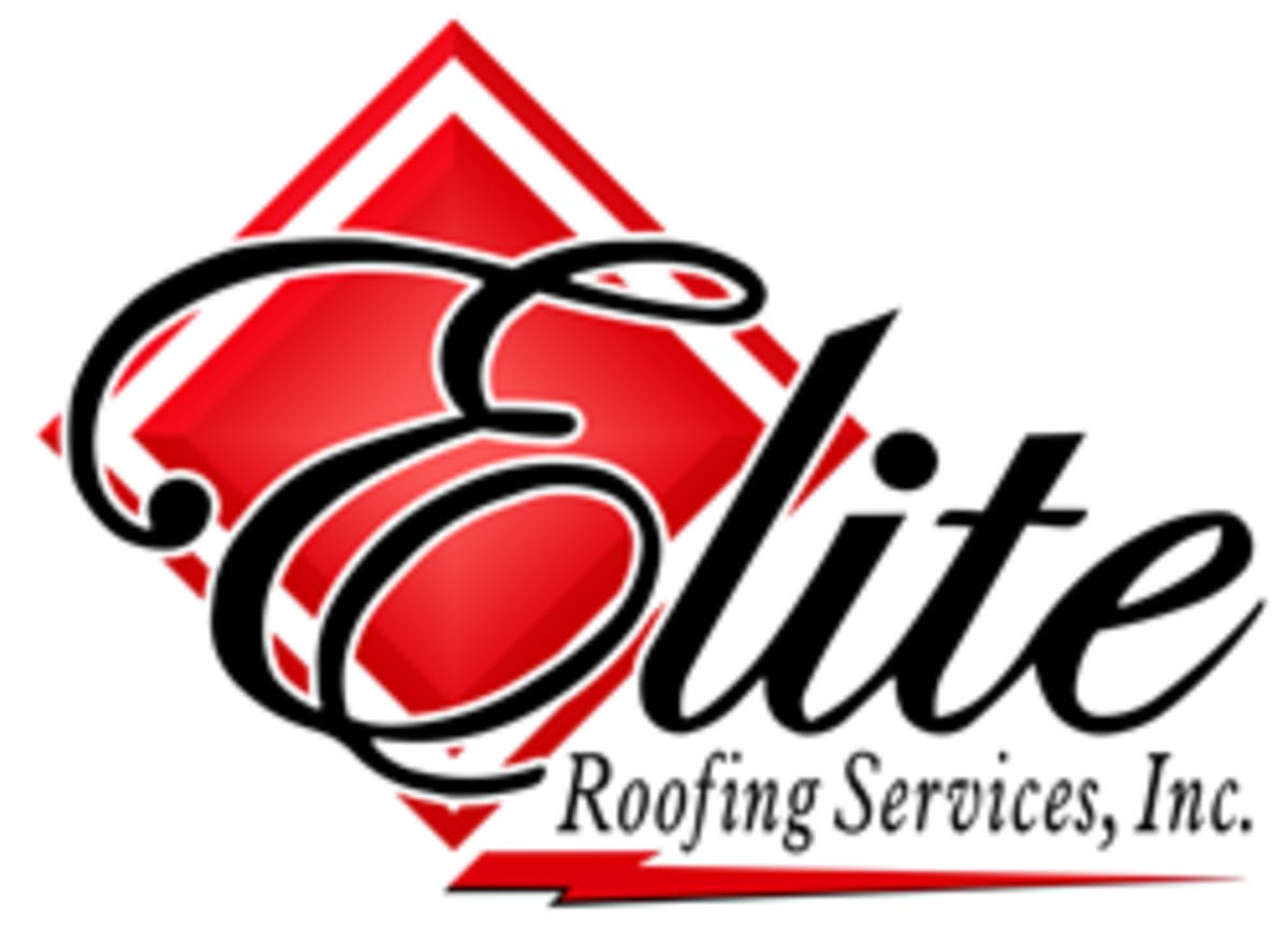 Elite Roofing Services Of Tampa Is Not Associated With