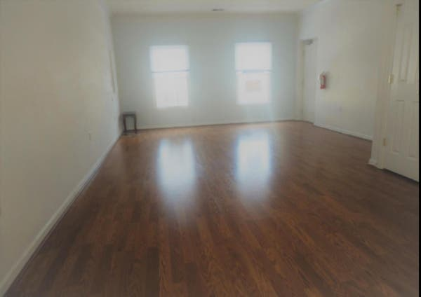 Beautiful spacious 1 bedroom apartment for rent in - 1 bedroom apartments in gaithersburg md ...
