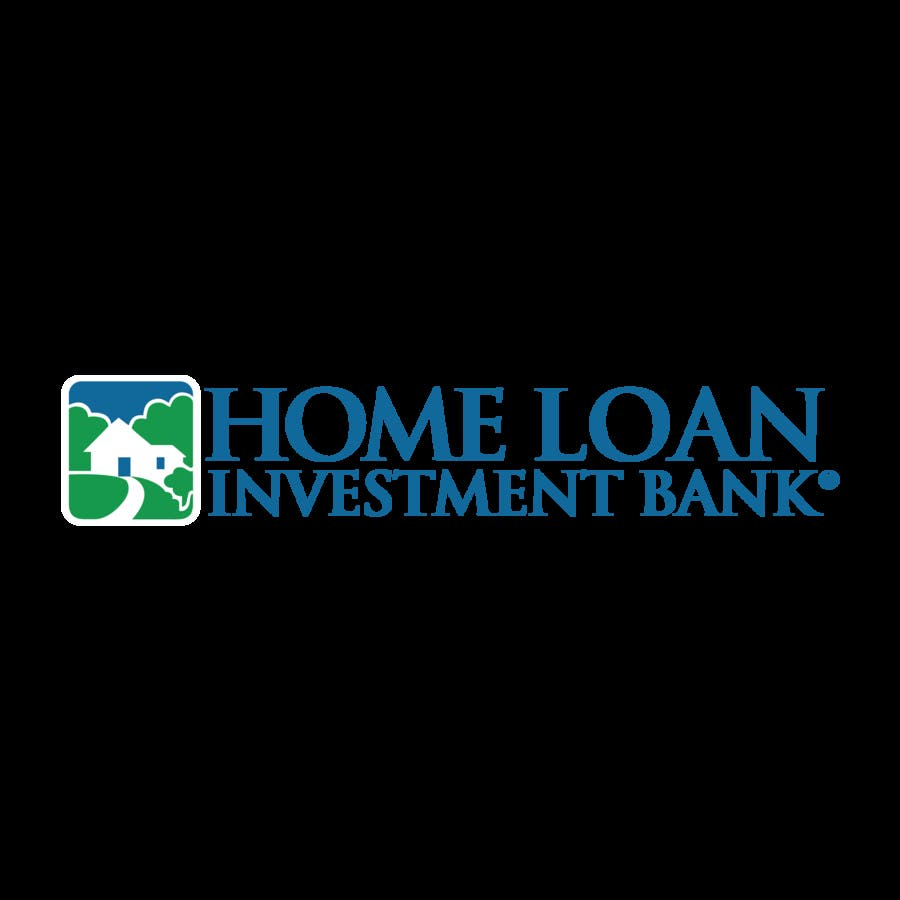 Home Loan Investment Bank | Providence, RI Business Directory