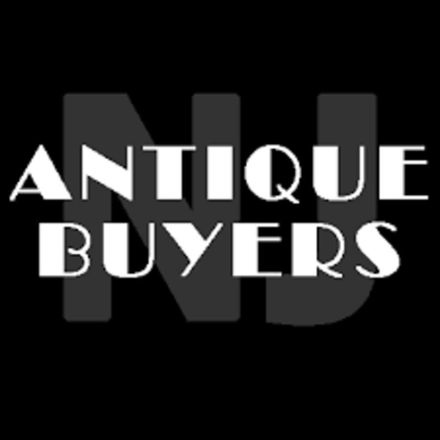 Nj Antique Buyers Llc Paramus Nj Business Directory