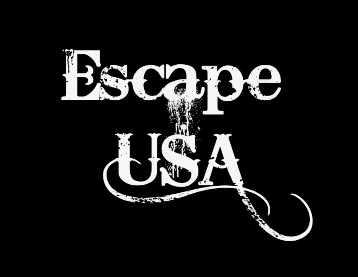 Escape Usa   Douglasville, GA Business Directory