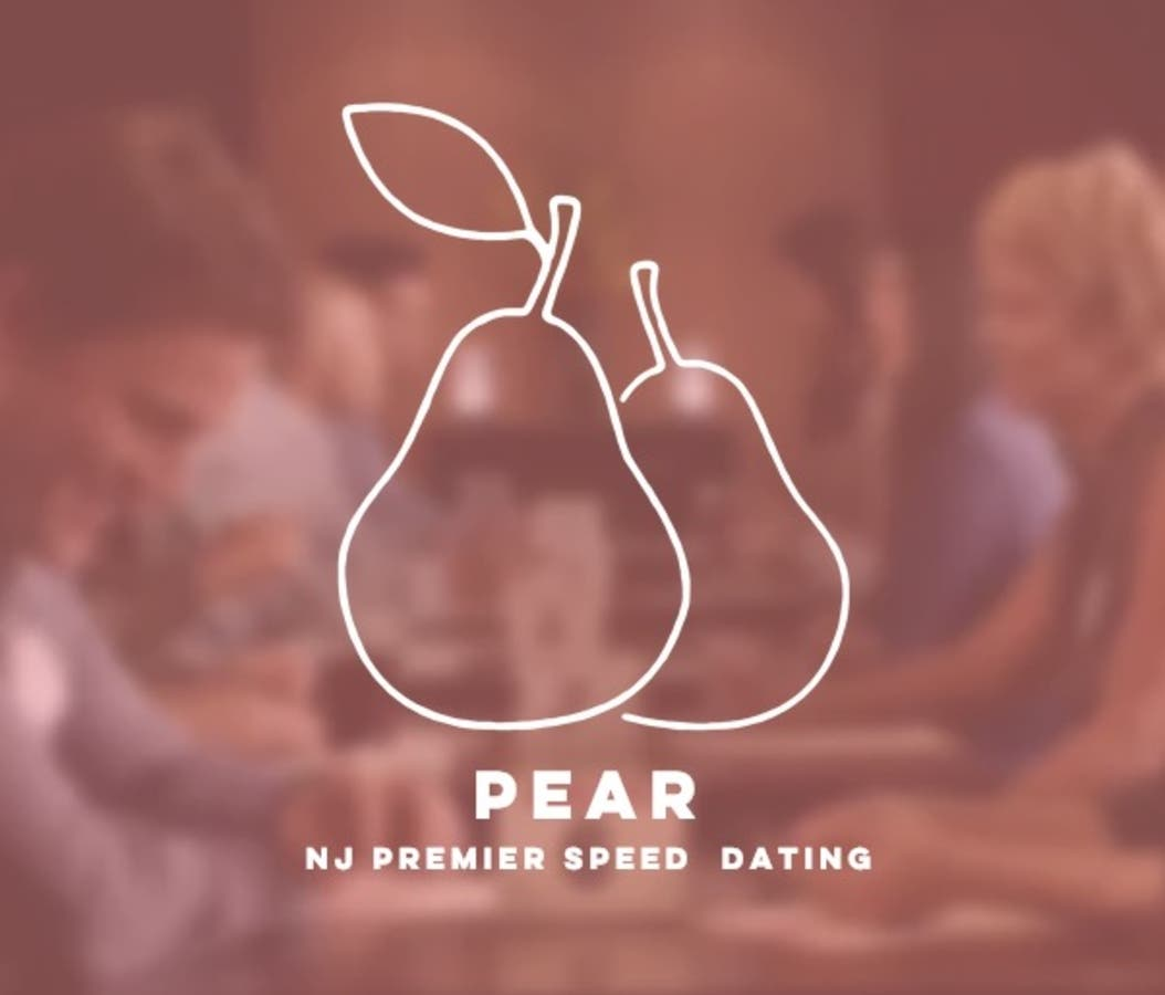 najlepsze darmowe aplikacje randkowe dla gejów w Wielkiej Brytanii